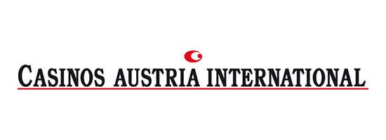 casino austria international holding