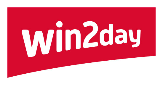 win2day at