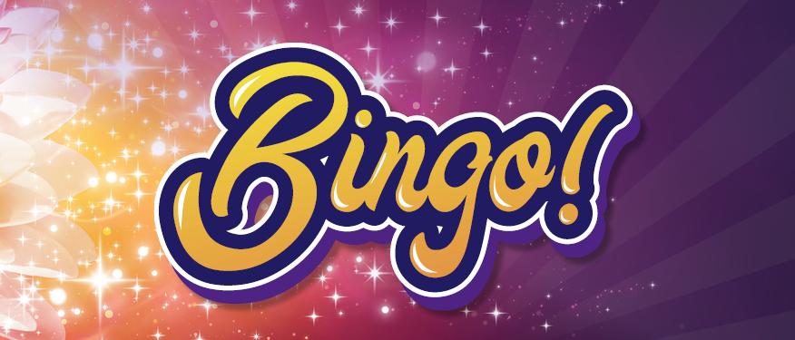 Win2day Bingo